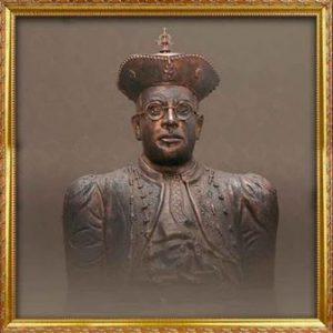 Kudabanda Nugawela Nilame  1901-1916