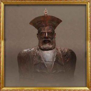 Lokubanda Dehigama Nilame   1848-1862