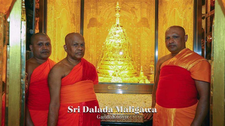 Gandakutiya-02.jpg