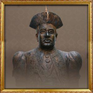 Nissaanka Parakrama Wijayarathne Nilame   1974-1985